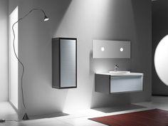 Veranda | Bathroom collections | Collections | Roca