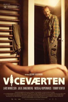 A Caretaker's Tale (Denmark) Girly Movies, Mad Movies, Drama Movies, Hollywood Movies 2018, Films On Netflix, Night Film, Foreign Movies, Viborg, Streaming Movies