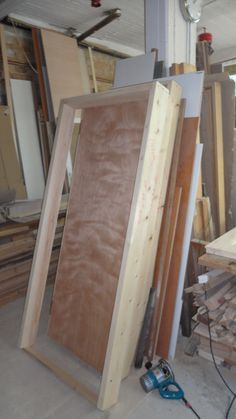 Ladder, Woodworking, Stairway, Joinery, Wood Working, Woodwork, Ladders, Carpentry, Stairs