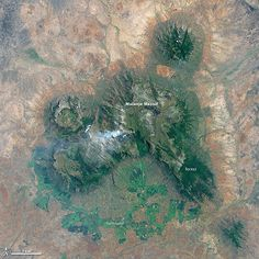 https://www.facebook.com/NASAEarthObservatory/photos/a.10150660751157139.441503.57242657138/10152992791147139/?type=1