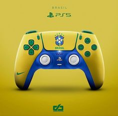 Playstation 4 Console, Playstation 5, Xbox, Hd Cool Wallpapers, Gaming Wallpapers, Fifa Card, Consoles, Game Room Design, Ps4 Controller
