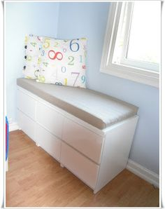 Ibs, Mykonos, Toy Chest, Apartments, Storage Chest, Kids Room, Room Ideas, Barn, Cabinet