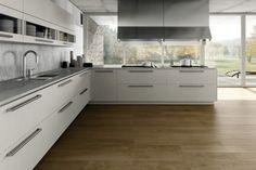 1000 images about binova italian kitchens on pinterest for Nava arredamenti