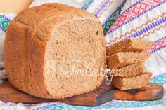 Valentines Day Food, Food And Drink, Bread, Recipes, Google, Kitchen, Cuisine, Valentines Food, Brot
