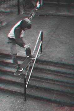 skateboarding photography   Tumblr