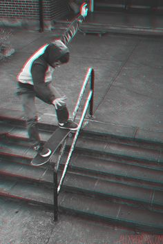 skateboard,etc.