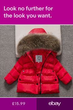 fd13b3d7f 11 Best Kids clothes images