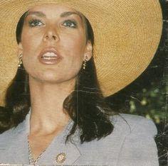 Caroline of Monaco (February 2006 - November 2010) - Page 63 - the Fashion Spot