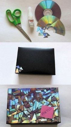 Artistic Present Wrap Concepts - Flux Decor.  Learn even more at the picture link