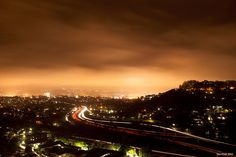 Pinetown,South Africa,in the rain. by Paulie M2010, via Flickr