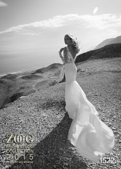nice Stupendous Wedding Dresses By Zoog Bridal Studio For 2015, #2015 #Bridal #dresses #Studio #Stupendous #Wedding #Zoog,