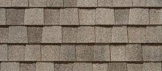 LANDMARK-color is Sunrise Cedar-Landmark™ - Designer - Residential - Roofing - CertainTeed Good! Rustic Pergola, Cheap Pergola, Wooden Pergola, Outdoor Pergola, Diy Pergola, Pergola Kits, Pergola Ideas, Exterior Color Schemes, House Color Schemes