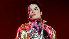Michael Jackson's Estate Hit With New Lawsuit | News | BET