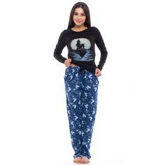 https://www.attitudeholland.nl/haar/kleding/onesies-pyjama-s/disney-ariel-sundown-pyjama-zwart/