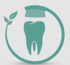 Dental Hygienist, Company Logo, Logos, Logo