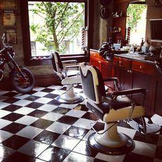 1000 images about barber life on pinterest barber shop barbers and the barber. Black Bedroom Furniture Sets. Home Design Ideas