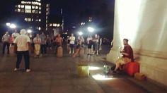 http://washingtonsquareparkerz.com/theconnections-singsmokeyrobinson-washingtonsquarepark-nyc/   #theconnections #singsmokeyrobinson #washingtonsquarepark #nyc