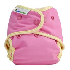 Best Bottom One-Size Diaper Shell – Snap Cloth Diapers Giveaway! #giveaways #win #cloth #diapers