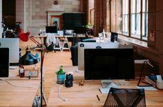 Kamu Wajib Tahu! 5 Cara Membangun Startup yang Sukses