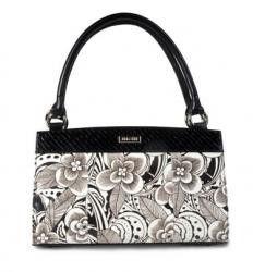 My Miche purse