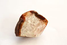How to Recognize Rough Agate (with Pictures) | eHow