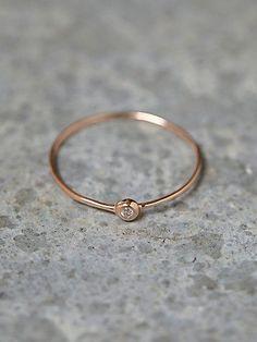 tiny diamond ring http://rstyle.me/n/qwkwmr9te
