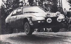 http://images.forum-auto.com/mesimages/590458/CITROEN CX2400GTI 1980 1000 Lacs Luc.jpg