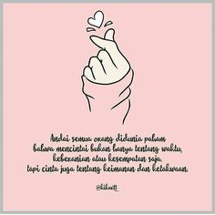 ❤❤❤❤ Islamic Love Quotes, Muslim Quotes, Religious Quotes, Reminder Quotes, Self Reminder, Quotes Romantis, Motivational Words, Inspirational Quotes, Cinta Quotes