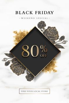 Get Off buying jewels Balck Friday, Black Friday Offer, Weekender, Open Source Fonts, Advertisement Template, Photoshop Me, Picture Sharing, Weekend Sale, Friday Weekend