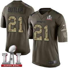 ca3f934cb ... Black Super Bowl LI 51 Mens Stitched NFL Limited 2016 Salute Will Allen  Womens Elite GoldBlack 80th Anniversary Jersey Nike NFL Pittsburgh Steelers  ...