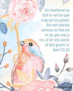 Jumma Mubarak Images, Goeie Nag, Goeie More, Inspirational Qoutes, Good Morning Gif, Romantic Love Quotes, Painting, Afrikaans, Art
