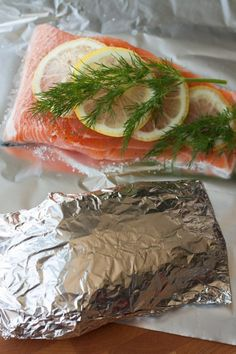 Can You Really Cook Salmon in a Dishwasher? — Putting Tips to the Test in The Kitchn   The Kitchn