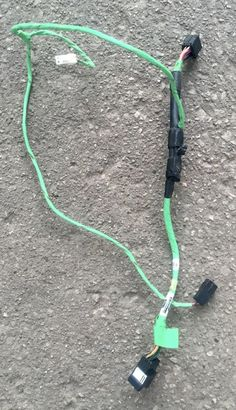 a1be3b0d9b7c5d481ba72913a3674e89 mopar truck parts 1999 2001 jeep grand cherokee 4 0l v 6 fuel vapor canister oem 1993 jeep grand cherokee driver door wiring harness at mifinder.co