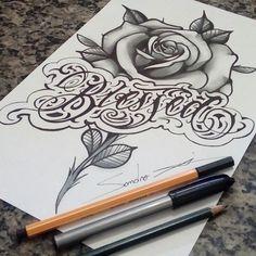 Monster Tattoo, Female, Tattoos, Art, Tatuajes, Tattoo, Japanese Tattoos, Kunst, Tattoo Illustration