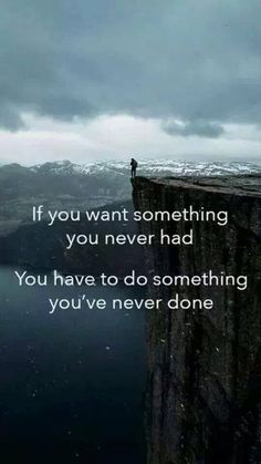 Here are some of the best Inspirational Quotes about Motivation to keep you energetic and motivated . Here are some of the best Inspirational Quotes about Motivation to keep you energetic and motivated . Motivacional Quotes, Dream Quotes, Quotes To Live By, Best Quotes, Quotes Images, Chase Your Dreams Quotes, Wisdom Quotes, Funny Quotes, Famous Quotes