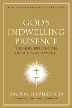 God's Indwelling Presence: The Holy Spirit in the Old and New Testaments (New American Commentary Studies in Bible & Theology) - Kindle edition by Jr., James M. Hamilton, E. Ray Clendenen. Religion & Spirituality Kindle eBooks @ Amazon.com.