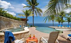Ocotal Beach Resort Deal of the Day | Groupon Miami