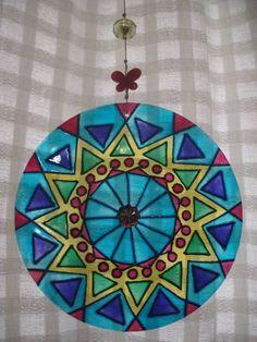 Mandalas para imprimir tama o a4 buscar con google for Cuadros mandalas feng shui decoracion mandalas