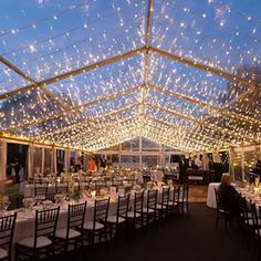 clear roof marquee - Google Search