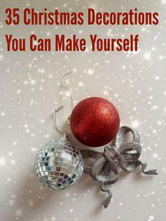 Christmas on Pinterest  Snowman, Lightbulb Ornaments and Lightbulbs