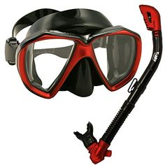 260680, Red/Bk Snorkeling Mask Scuba Diving Dry Snorkel Gear Set Promate http://www.amazon.com/dp/B0178F3EHU/ref=cm_sw_r_pi_dp_QFE6wb1V874Y9