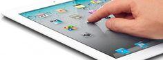 Smartfony i tablety byłyby nic nie warte, gdyby nie możliwość instalowania na nich aplikacji. http://www.spidersweb.pl/2013/04/aplikacje-mobilne-instalujemy-ich-znacznie-wiecej.html