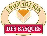 fromagerie des basques trois-pistole - Bing images
