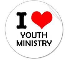 """""""A Quick Survey.. That's Missing Your Voice"""" Tony Myles urges youth leaders to step up and be a voice: http://www.morethandodgeball.com/general-ministry/a-quick-survey-thats-likely-missing-your-voice/ #youthministry #ymnation #voice"""