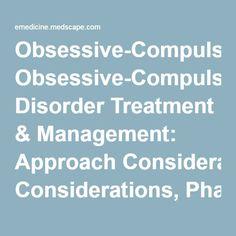 naltrexone for obsessive compulsive