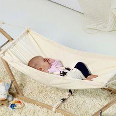Koala Baby Hammock-fashion (1)