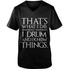 Drum25 #gift #ideas #Popular #Everything #Videos #Shop #Animals #pets #Architecture #Art #Cars #motorcycles #Celebrities #DIY #crafts #Design #Education #Entertainment #Food #drink #Gardening #Geek #Hair #beauty #Health #fitness #History #Holidays #events #Home decor #Humor #Illustrations #posters #Kids #parenting #Men #Outdoors #Photography #Products #Quotes #Science #nature #Sports #Tattoos #Technology #Travel #Weddings #Women
