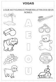 Dinosaur Preschool No Prep Worksheets & Activities Dinosaurs Preschool, Preschool Learning Activities, Preschool Worksheets, Homework Sheet, English Worksheets For Kids, Learn Portuguese, Baby Mickey, Teaching Spanish, Reading Skills