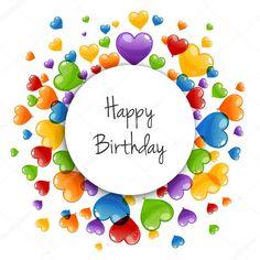 Happy Birthday Wishes Quotes, Happy Birthday Photos, Happy Wishes, Happy Birthday Greeting Card, Birthday Messages, Birthday Pictures, Birthday Quotes, Happy Birthday Bouquet, Happy B Day