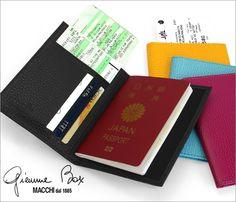 【楽天市場】ジミーボックス [【GIEMME BOX】 パスポートケース 【メール便不可】] (パスポートカバー) 【RCP】【パスポート入れ レザー 本革 牛革 ショートタイプ】:adesso (アデッソ)